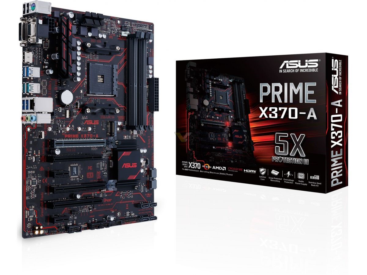 https://baninopc.com/product-category/computer-pieces/motherboard/asus-motherboard/