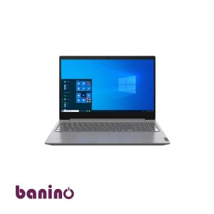 لپ تاپ لنوو V15 IIL i3-1005G1 4GB 1TB Intel