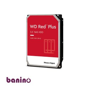 WD-10T-wd-red-plus-1