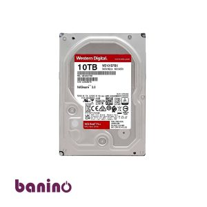 WD-10T-wd-red-plus-2