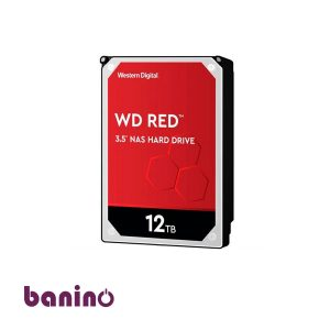 WD-12T-red-1