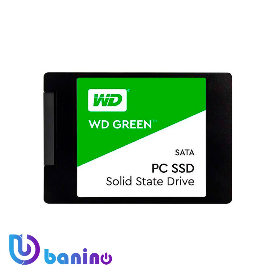 wd-480-green
